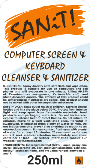 computer_sanitizer